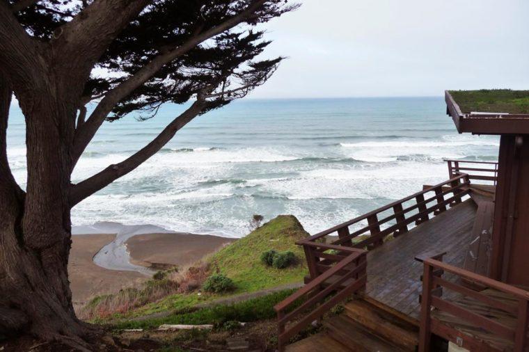 27_Irish-Beach,-California