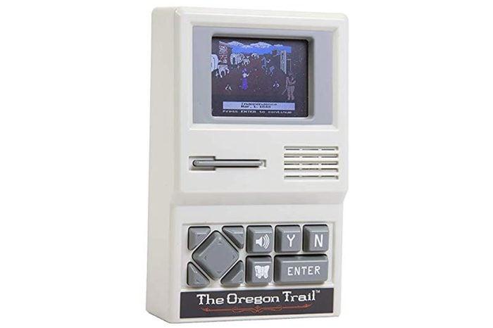 27_Nebraska--Oregon-Trail-computer-game