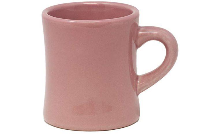 30_New-Jersey--Coffee-mug