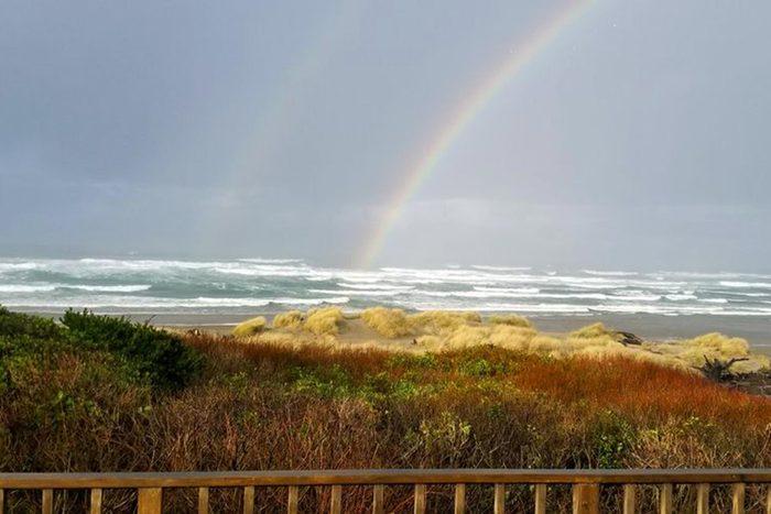 31_Waldport,-Oregon