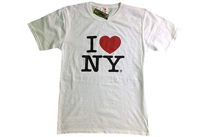32_New-York--'I-Heart-NY'-shirt