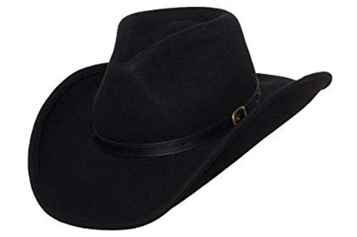 34_North-Dakota--Cowboy-hat