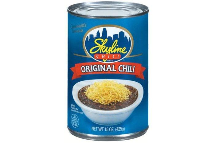 35_Ohio--Skyline-Chili