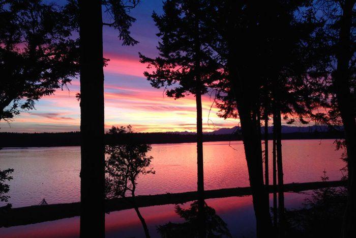 38_Lakebay,-Washington