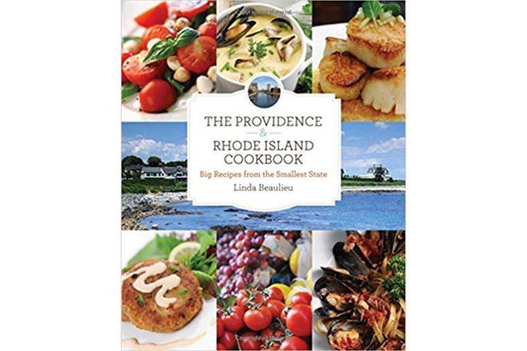 38_Rhode-Island--Clam-cookbook