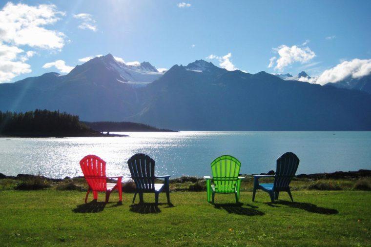 39_Haines,-Alaska