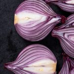 9 Brilliant Uses for Onions You Didn't Know About
