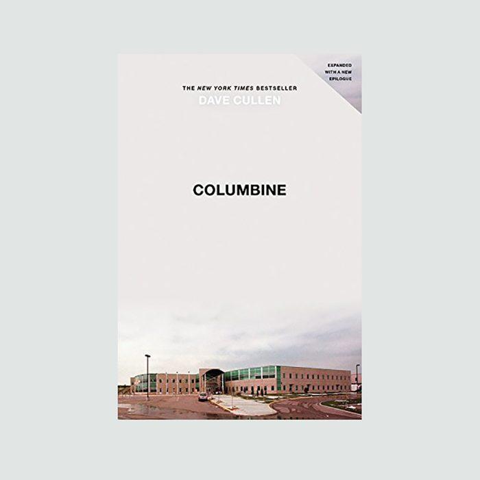 columbine book