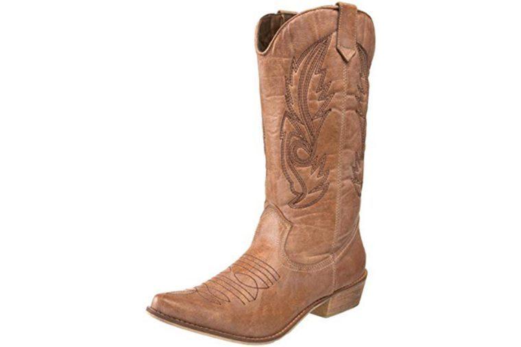 42_Texas--Cowboy-boots