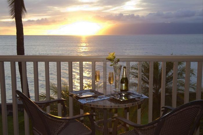 43_Maui,-Hawaii
