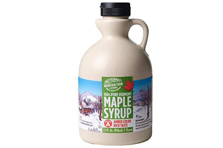 44_Vermont--Maple-syrup
