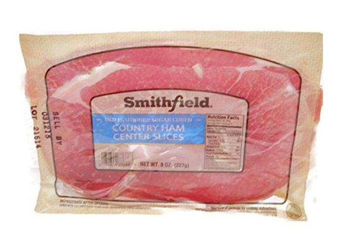 45_Virginia--Smithfield-ham