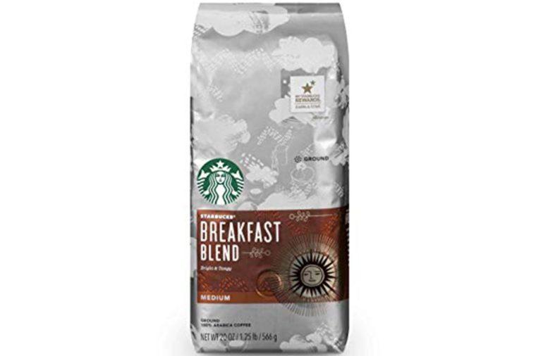 46_Washington--Starbucks-coffee