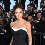 Victoria Beckham's Hairstylist Reveals the One Mistake Women Over 40 Always Make