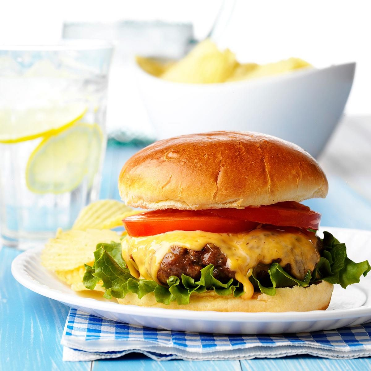 25 Fast Food Copycat Recipes   Taste of Home