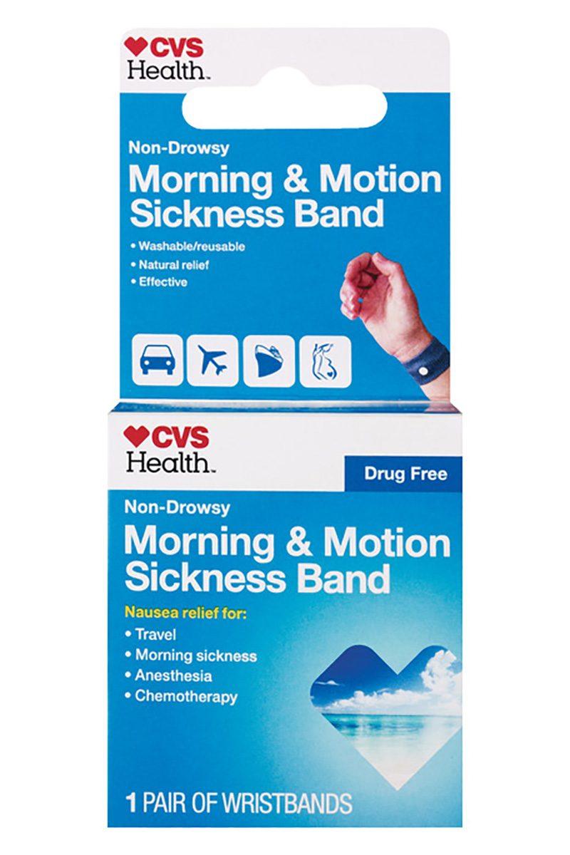 CVS-Health-Morning-_-Motion-Sickness band