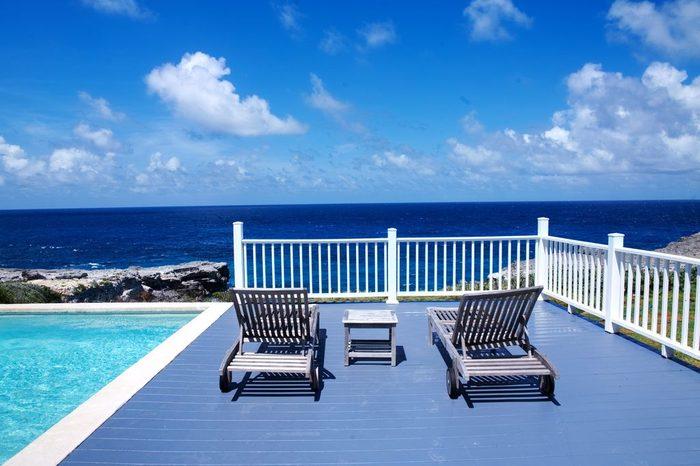 Eleuthra,Bahamas View