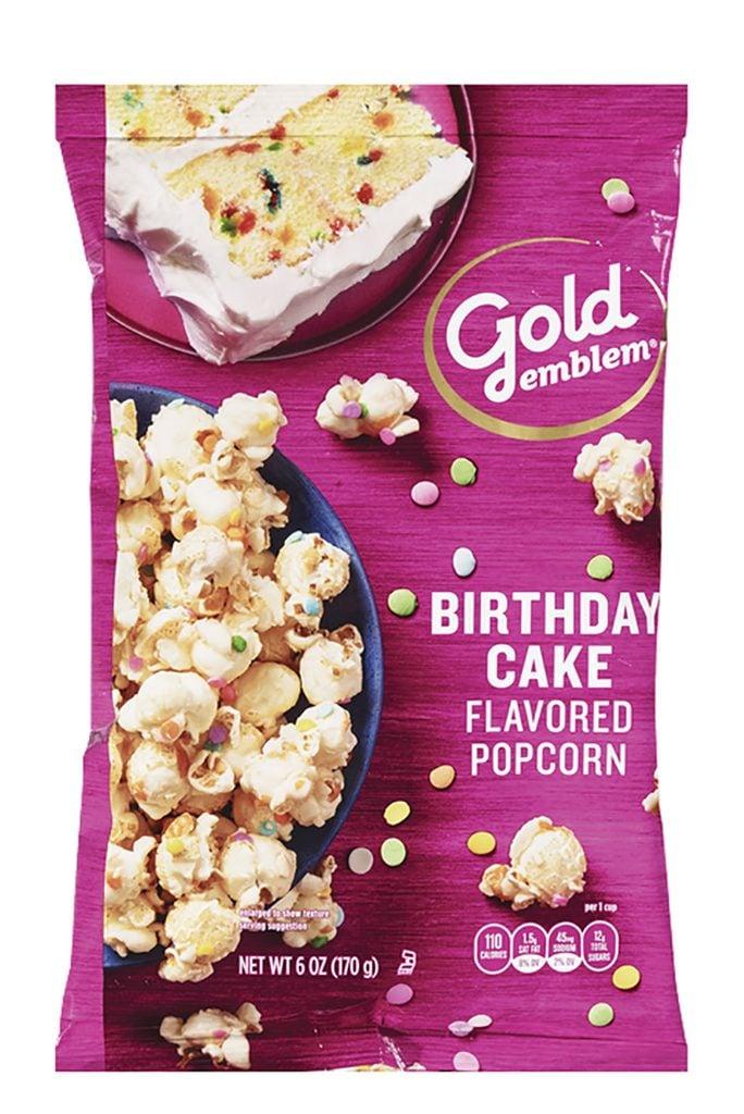 GE-Birthday-Cake-Popcorn