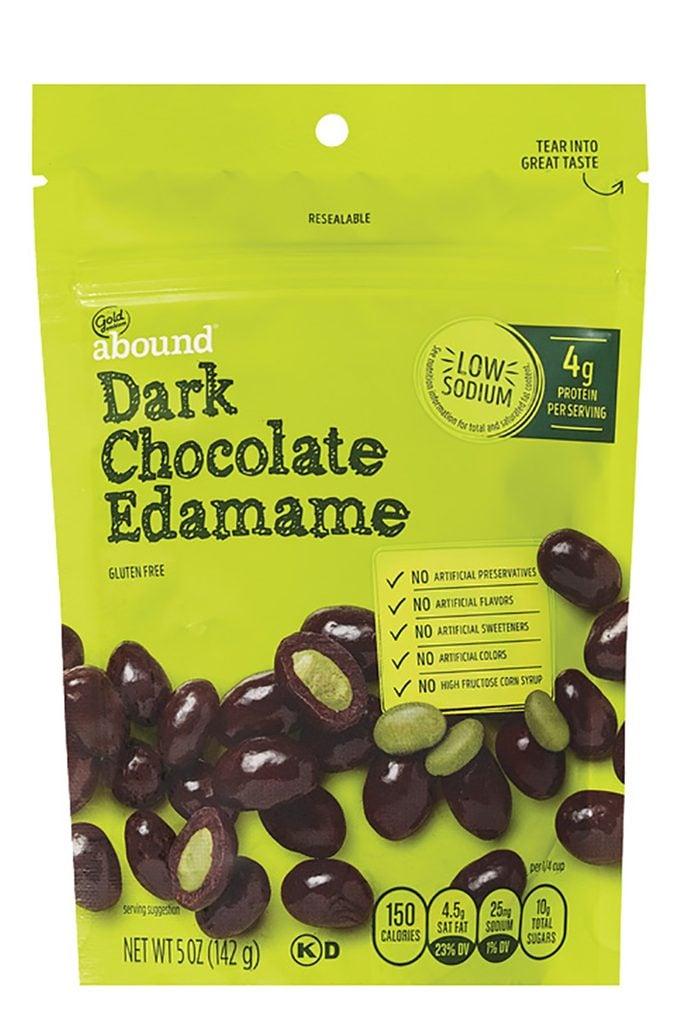 GEA-Dark-Chocolate-Edamame