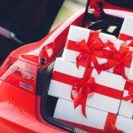 10 Dumbest Giveaways Car Dealers Use