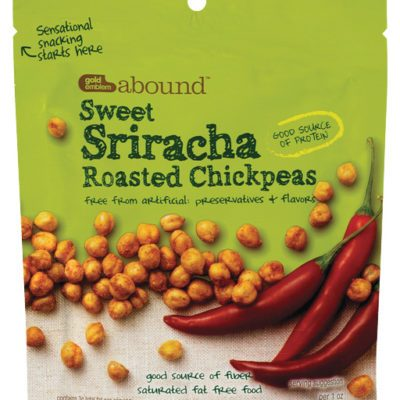Gold-Emblem-Abound-Sweet-Sriracha-Roasted-Chickpeas