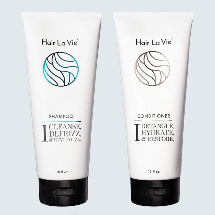 Hair La Vie Shampoo