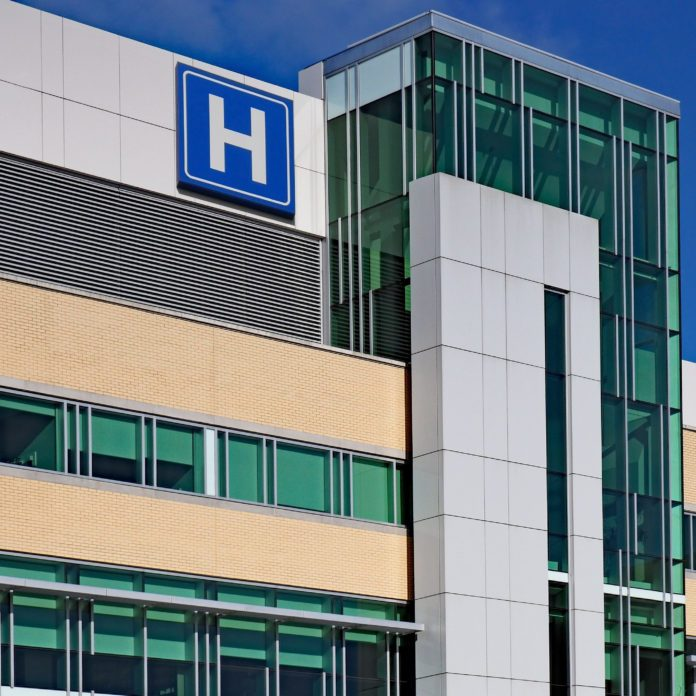 10 of the Best (and 4 of the Worst) Hospitals