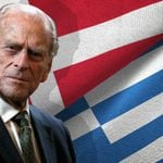 25 Things You Didn't Know About Prince Philip