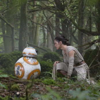 20 Star Wars Filming Locations You Can Actually Visit