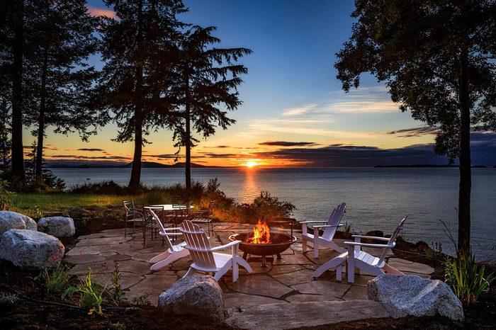 SanJuanIsland,Washington view