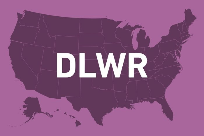 state names without vowels delaware