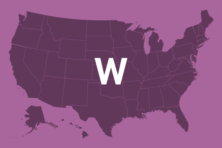 states without vowels iowa