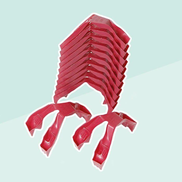Zenergy Trongs - 6 Pair Pack