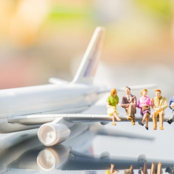 How Airlines Are Lying About the Real Cost of Flights