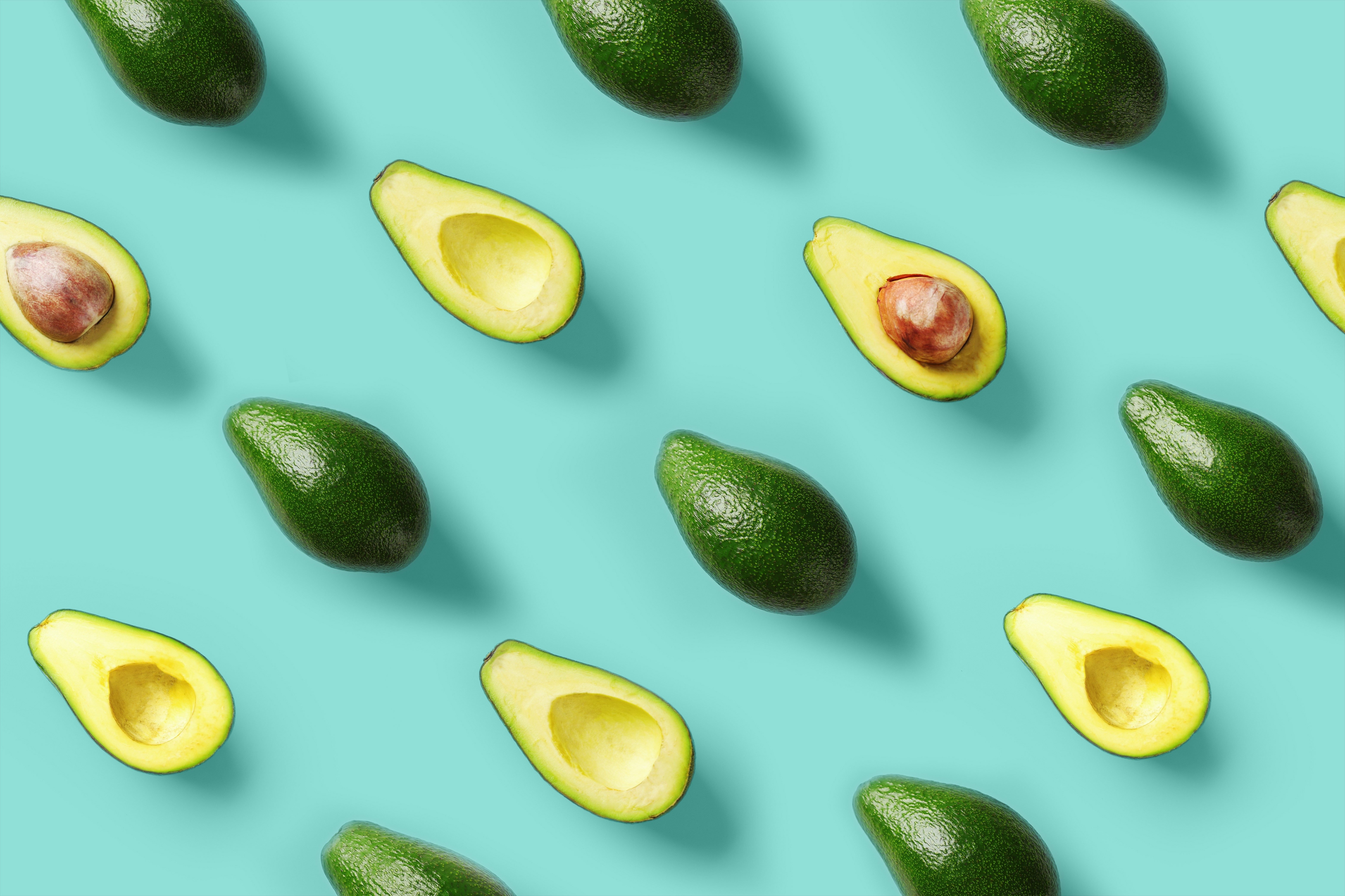 Could Avocados Be the Key to Weight Loss?