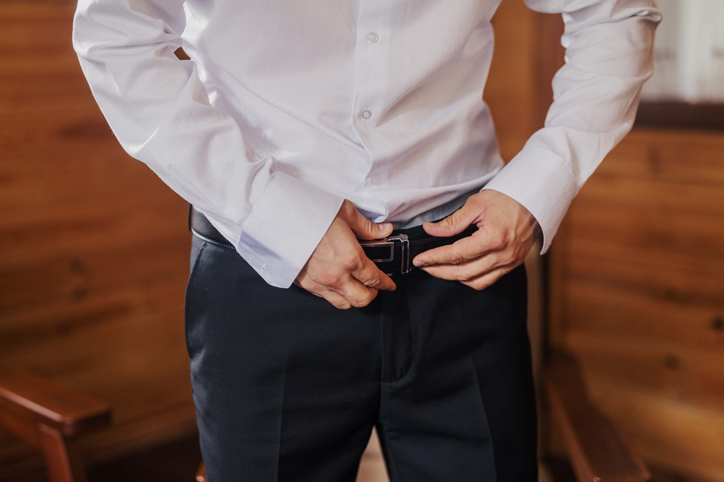 The 10 Most Common Causes of Erectile Dysfunction