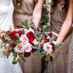 16 Etiquette Rules Brides and Grooms Need to Stop Breaking