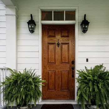 13 Things You Didn't Realize Homeowners Insurance Won't Cover
