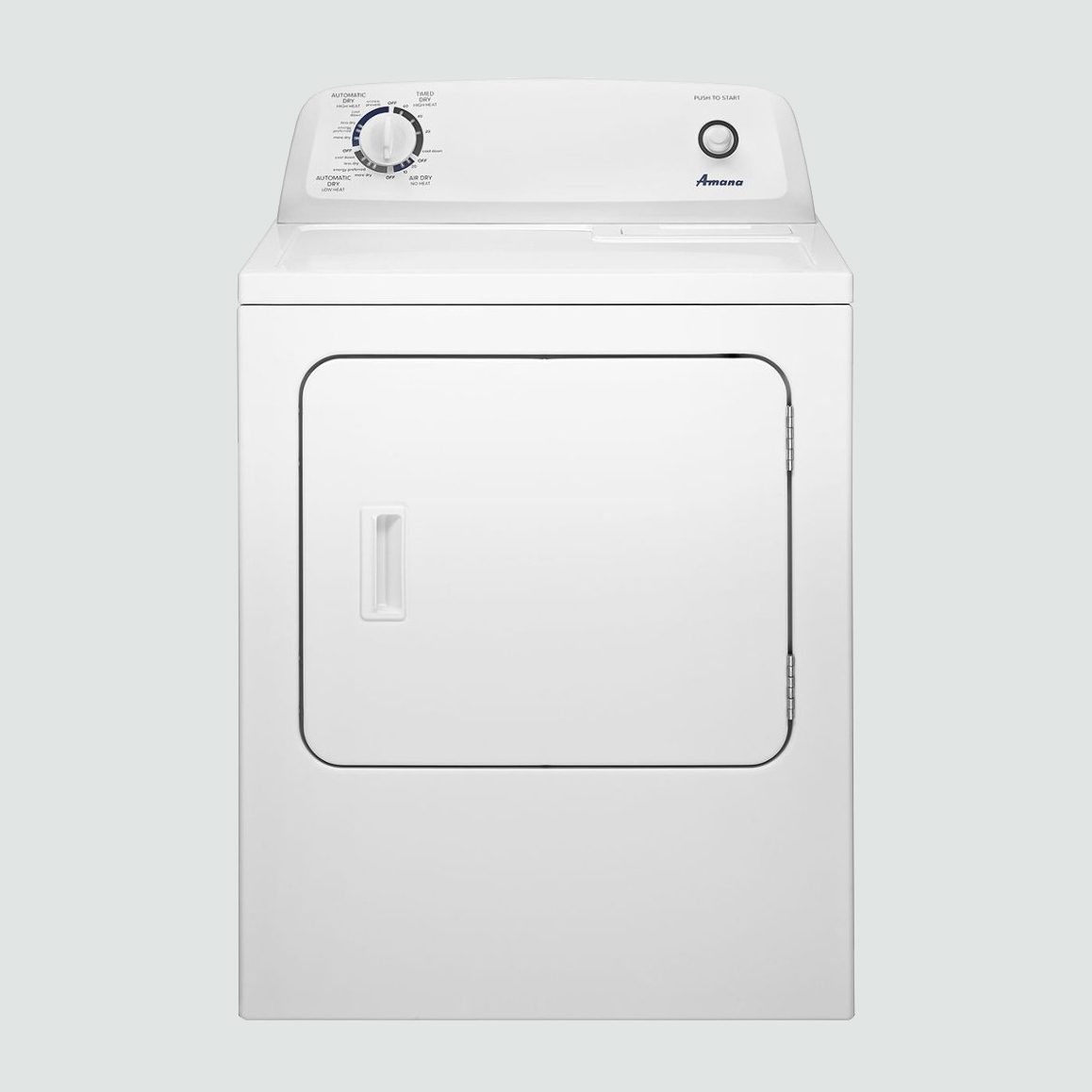 Take an extra 40% off open-box appliances at BestBuy.com