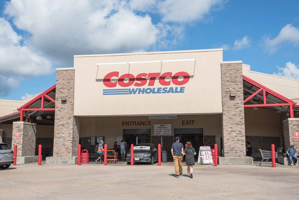 Costco Secrets Employees Won't Tell You | Reader's Digest