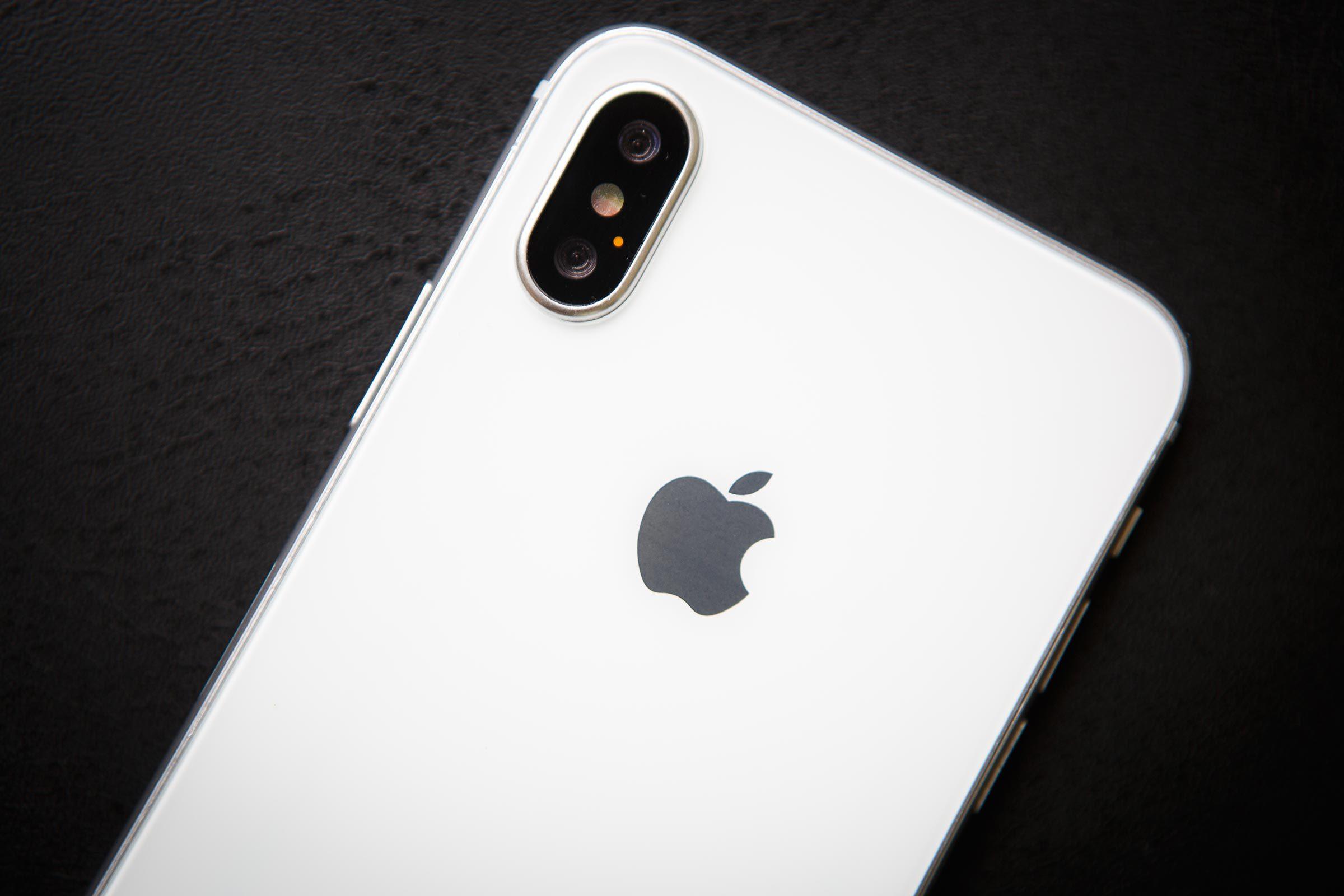 iphone macro