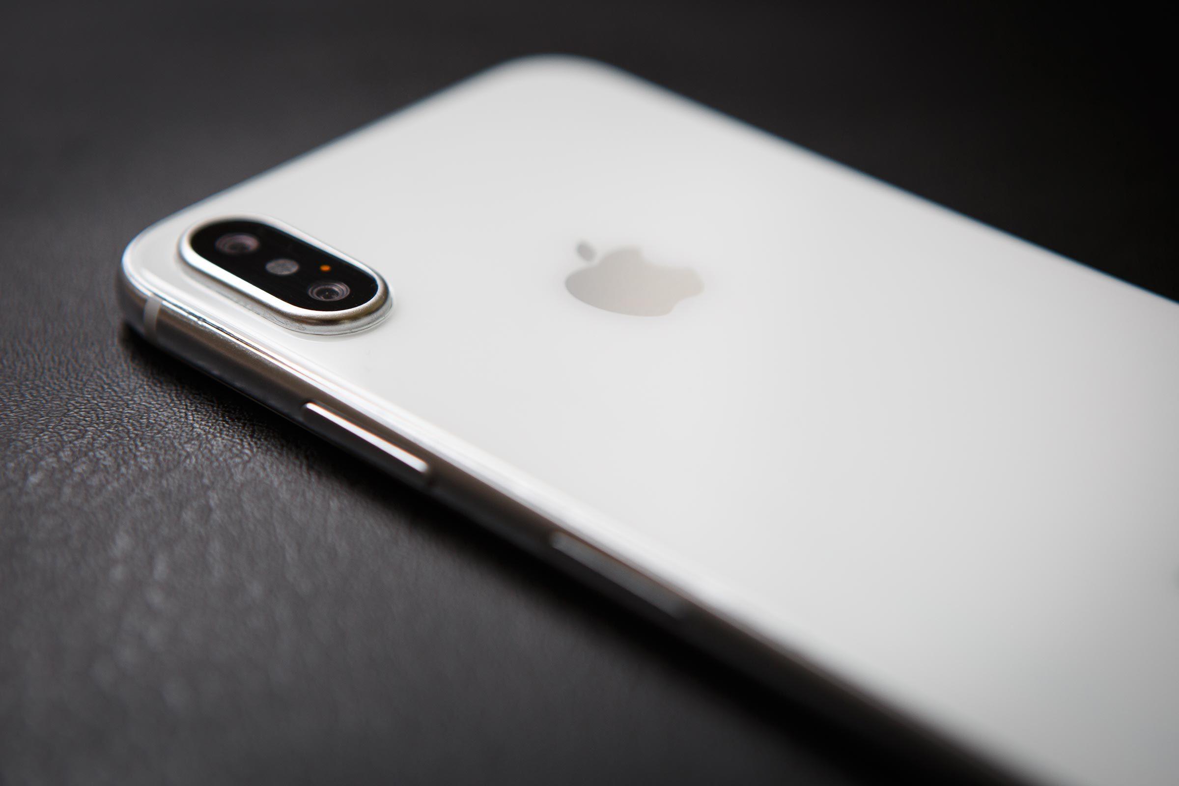 phone macro