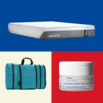 30 Memorial Day Sales With Some of the Deepest Discounts We've Ever Seen