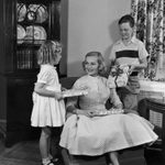 The Surprising History of Mother's Day You Never Knew