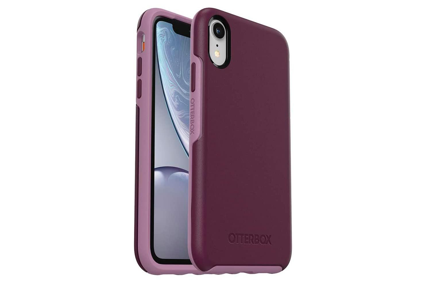 otterbox cell phone case