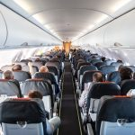 The Reason Your Next Delta Flight Might Be Uncomfortable