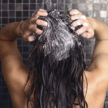 15 Best Shampoos for Oily Hair