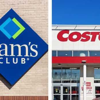 Costco vs. Sam's Club: Which Is Cheaper?