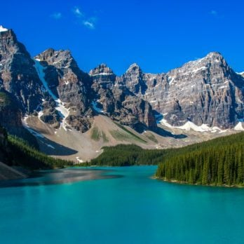 20 Facts You Never Knew About Canada