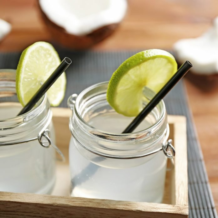 7 Ways to Stay Hydrated (Besides Drinking Water)